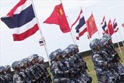 """Trung Quốc """"ve vãn"""" đồng minh lâu năm của Mỹ"""