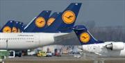 Lufthansa dừng bay tới Venezuela từ 17/6