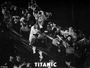 """Phim """"bom xịt"""" về thảm kịch Titanic của Đức quốc xã"""