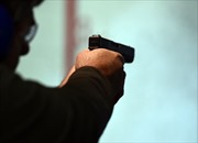 Cảnh sát Đức bắn chết kẻ dùng dao tấn công