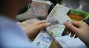 Sẽ có luật về tiền lương hoặc lương tối thiểu vùng