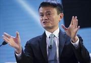 Tỷ phú Jack Ma: Hàng giả tốt hơn hàng hiệu