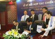 FLC Group, Danko Group và OCB ký kết hợp tác chiến lược