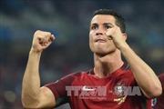 Ronaldo sao lại quá vô duyên?