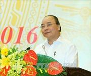Phê duyệt danh sách 18 thành viên Hội đồng Thi đua - Khen thưởng