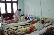 Gần 89% số trạm y tế ở các tỉnh Tây Nguyên có bác sỹ