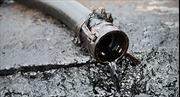 Cú sốc dầu được dự đoán vào cuối năm 2016