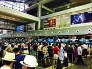 Tăng cường an toàn thông tin sau vụ hacker tấn công Vietnam Airlines