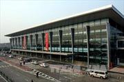 Cục Hàng không yêu cầu tăng cường đảm bảo an ninh hàng không