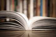 Kiên quyết giải thể nhà xuất bản hoạt động thiếu hiệu quả