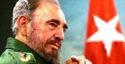 Nam Mỹ kỷ niệm 90 năm ngày sinh lãnh tụ Cuba Fidel Castro