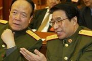 """Trung Quốc: Tham nhũng """"tiêu diệt"""" tướng lĩnh gấp hàng chục lần chiến tranh"""