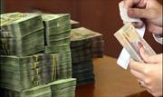 Khởi tố 3 nguyên cán bộ Thi hành án biển thủ công quỹ
