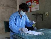 Phối hợp giám sát chặt việc nhập khẩu chất Salbutamol