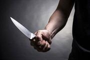 Án phạt nghiêm khắc cho kẻ phạm tội giết người