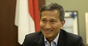 Việt Nam và Singapore còn nhiều tiềm năng hợp tác