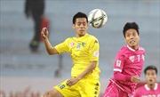 Sài Gòn FC thất thủ trước đội khách Hà Nội T&T