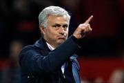 """Mourinho giúp """"Quỷ đỏ"""" tìm lại uy danh"""