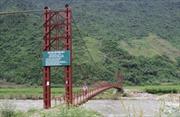 Phong Thổ phát triển giao thông nông thôn