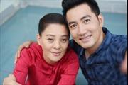 Nguyễn Phi Hùng với ca khúc mới về nỗi nhớ nhà