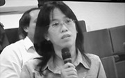Nguyên Phó Phòng Quản lý quỹ Ngân hàng ACB lĩnh 12 năm tù