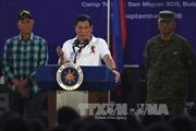 Thúc đẩy quan hệ Đối tác chiến lược giữa Việt Nam-Philippines