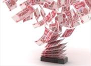 """Đồng NDT của Trung Quốc sẽ """"tuyệt diệt"""" trên thị trường quốc tế?"""