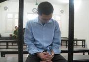 Tử hình hung thủ giết người dã man ở Ứng Hòa, Hà Nội
