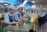 Đa số doanh nghiệp điện tử Việt Nam vi phạm làm thêm giờ