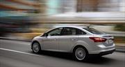 Siêu tốc độ: Xe ô tô chạy 1.418 km/h?