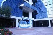 Intel trên con đường tái khẳng định mình