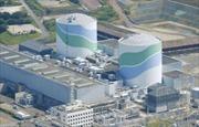 Singapore có thể xây nhà máy điện hạt nhân nổi?