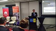 """Hội thảo """"Việt Nam: Cơ hội và thách thức"""" tại Australia"""