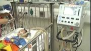 Kiểm tra viện phí dịch vụ tại Bệnh viện Nhi T.Ư