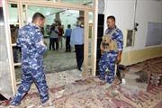 Bị kìm kẹt ở Mosul, IS trút giận vào Kirkuk