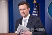 Mỹ muốn hủy hoại hoàn toàn quan hệ với Nga