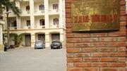 Thanh tra việc bổ nhiệm công chức ở Sở LĐTB&XH Hải Dương
