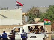 """Nga: Liên minh do Mỹ dẫn đầu phạm """"tội ác chiến tranh"""" ở Iraq"""