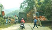Cần có Ban quản lý, bảo trì đường bộ trực thuộc Sở
