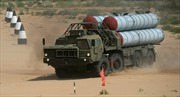 """S-300 ở Syria """"dội nước lạnh vào những cái đầu nóng của tướng lĩnh Mỹ"""""""