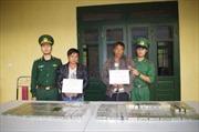 Phá chuyên án ma túy lớn nhất Thanh Hóa