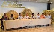 Tổng thống Colombia tăng cường lực lượng đàm phán với FARC
