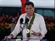 Philippines cam kết không bỏ qua phán quyết của Tòa Trọng Tài