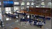 Du khách thăm vịnh Hạ Long chỉ phải đóng 20.000 đồng