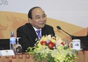 Huy động nguồn lực phát triển, khơi dậy tiềm năng khu vực Mekong
