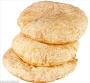 Chê bánh mì nướng không ra hồn, bố giết con gái