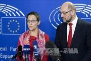 Hội nghị thượng đỉnh EU-Canada bị hoãn vô thời hạn