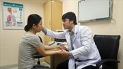 Cấy phấn cho da: Trào lưu làm đẹp tiềm ẩn nhiều rủi ro