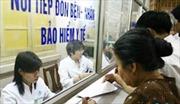 Mức BHYT hộ nghèo khi khám bệnh tại địa phương khác