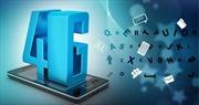 Chính thức trao giấy phép cung cấp dịch vụ 4G cho VNPT